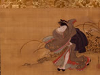 Japan. Power and splendour 1568-1868 -  Events Milan - Art exhibitions Milan