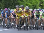Tour of Italy  -  Events Milan - Sport Milan
