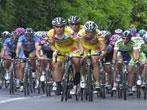 Tour of Italy 2012 -  Events Milan - Sport Milan