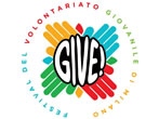 Give! -  Events Milan - Shows Milan