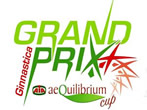 Gymnastics grand prix -  Events Milan - Sport Milan