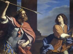 From Guercino to Caravaggio. Sir Denis Mahon -  Events Milan - Art exhibitions Milan