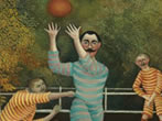 La collezione Thannhauser, da Van Gogh a Picasso -  Events Milan - Art exhibitions Milan