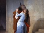Hayez in Milan -  Events Milan - Art exhibitions Milan
