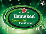 Heineken Jammin'Festival -  Events Milan - Concerts Milan