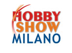 Hobby show -  Events Milan - Exhibition Milan