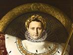 Ingres. La vita artistica ai tempi dei Bonaparte -  Events Milan - Art exhibitions Milan