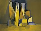Italo Valenti, il suo lirico candore -  Events Milan - Art exhibitions Milan