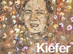 Kiefer and Mao -  Events Milan - Art exhibitions Milan