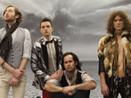 The Killers -  Events Milan - Concerts Milan