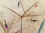 Paul Klee - Eventi Milano - Mostre Milano