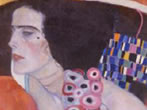 Klimt. Alle origini di un mito -  Events Milan - Art exhibitions Milan