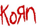 Korn -  Events Milan - Concerts Milan