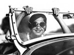 Jacques Henri Lartigue -  Events Milan - Art exhibitions Milan