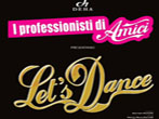 Let's Dance -  Events Milan - Concerts Milan