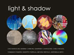 Light & Shadow -  Events Milan - Art exhibitions Milan