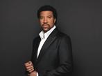Lionel Richie -  Events Milan - Concerts Milan