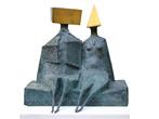 Lynn Chadwick -  Events Milan - Art exhibitions Milan