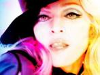 Madonna -  Events Milan - Concerts Milan