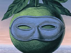 Magritte e la Pittura -  Events Milan - Art exhibitions Milan