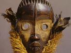 Mal d'Africa. Alessandro Passare' la costruzione di una collezione -  Events Milan - Art exhibitions Milan