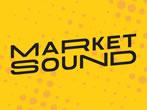 Market Sound -  Events Milan - Concerts Milan