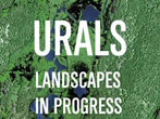Metrograma. Urals. Landscapes in progress -  Events Milan - Art exhibitions Milan