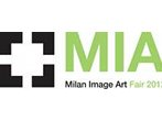 MIA - Milan Image Art Fair -  Events Milan - Art exhibitions Milan