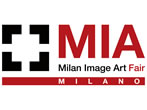 MIA - Milan Image Art Fair -  Events Milan - Exhibition Milan