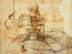 Architect Michelangelo -  Events Milan - Art exhibitions Milan