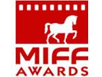 MIFF Awards -  Events Milan - Shows Milan