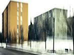 PhotoFestival -  Events Milan - Art exhibitions Milan