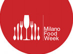 Milano Food Week -  Events Milan - Shows Milan