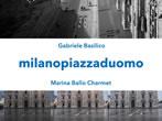 milanopiazzaduomo -  Events Milan - Art exhibitions Milan