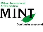 MINT -  Events Milan - Exhibition Milan