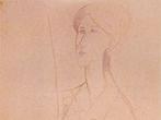 Jacob, Modigliani, Picasso - Eventi Milano - Mostre Milano