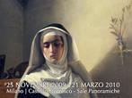 The Nun of Monza -  Events Milan - Art exhibitions Milan