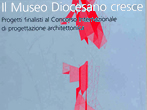 The Diocesan Museum grows -  Events Milan - Art exhibitions Milan