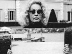 Nanda Vigo. Opere abitate da opere 1959-1972 -  Events Milan - Art exhibitions Milan