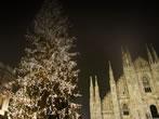 Christmas in Milan -  Events Milan - Shows Milan