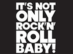 It's not only rock'n'roll, baby! -  Events Milan - Art exhibitions Milan