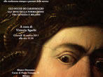Caravaggio's eyes -  Events Milan - Art exhibitions Milan