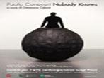 Report Paolo Canevari -  Events Milan - Art exhibitions Milan