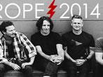 Pearl Jam -  Events Milan - Concerts Milan