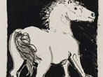 Picasso, the illustrator -  Events Milan - Art exhibitions Milan
