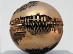 Milan celebrates Arnaldo Pomodoro -  Events Milan - Art exhibitions Milan