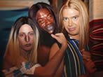 Lizzie Fitch / Ryan Trecartin -  Events Milan - Art exhibitions Milan
