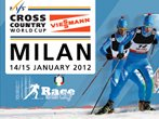 Race in the city -  Events Milan - Sport Milan
