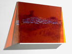 Riflessioni Geometriche -  Events Milan - Art exhibitions Milan