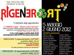 RIGENERaRT -  Events Milan - Art exhibitions Milan